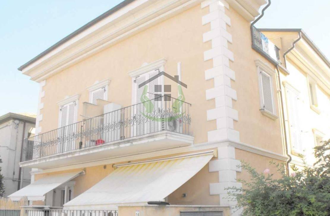 Appartamento in vendita a Civitanova Marche, 2 locali, prezzo € 52.116   PortaleAgenzieImmobiliari.it