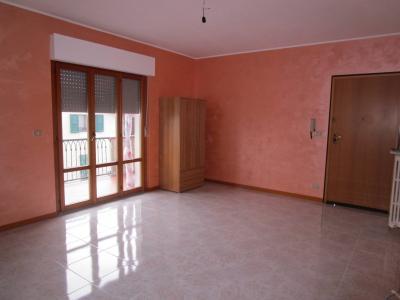Appartamento in Affitto a Castel di Lama