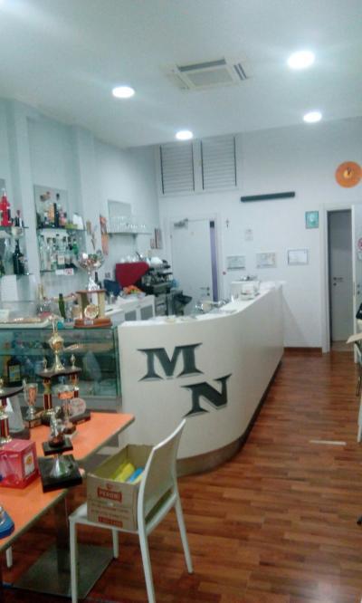 Locale commerciale in Affitto/Vendita a San Benedetto del Tronto