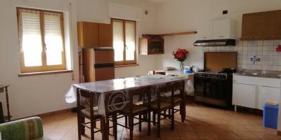 Appartamento in Affitto a Offida