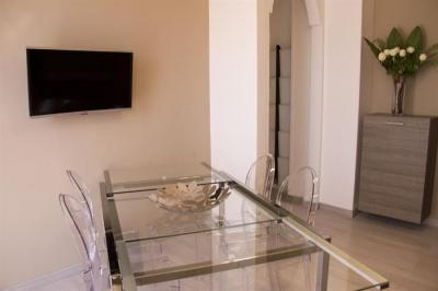 Appartamento in Affitto a Tortoreto