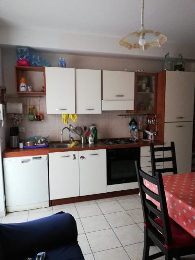 Appartamento in Affitto a Mosciano Sant'Angelo
