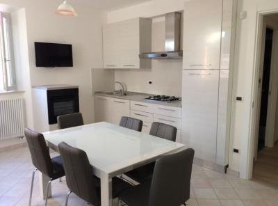 Appartamento in Affitto a Massignano