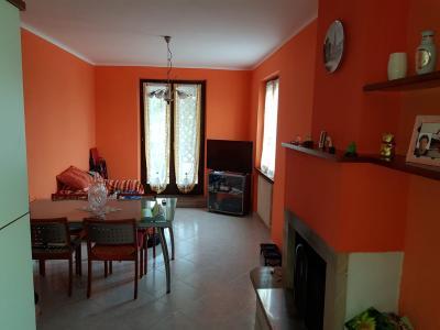 Appartamento in Vendita a Castignano