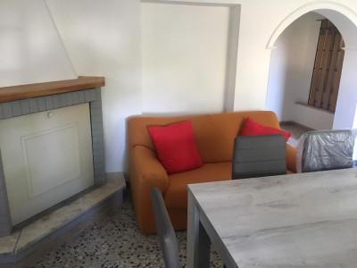 Appartamento in Affitto a Sant'Omero