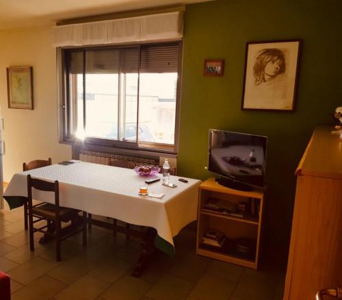 Studio/Ufficio in Affitto/Vendita a San Benedetto del Tronto