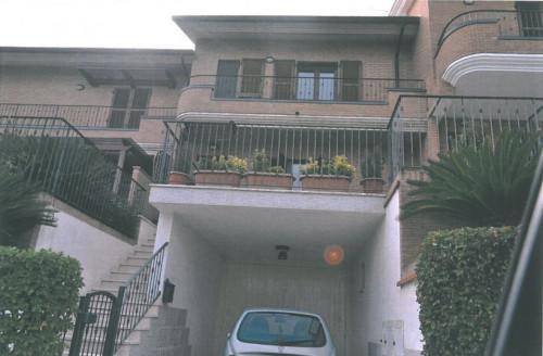 Villa bifamiliare in Vendita a Acquaviva Picena
