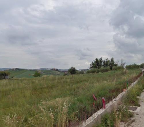 Terreno edificabile in Vendita a Castorano