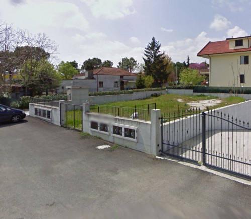 Terreno edificabile in Vendita a Sant'Egidio alla Vibrata