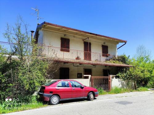 Casa singola in Vendita a Castel di Lama