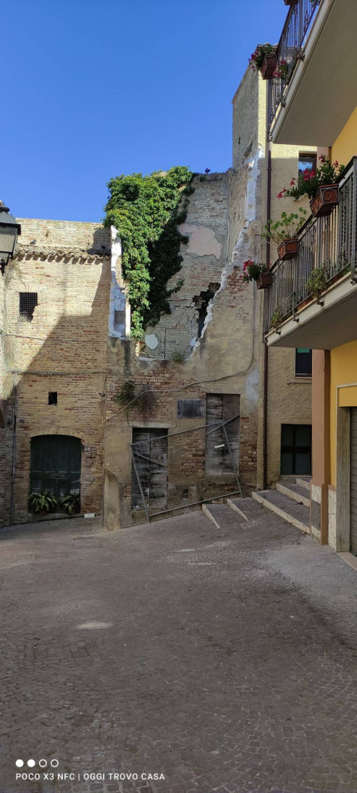 Casa singola in Vendita a Monteprandone