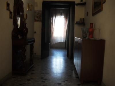 Bifamiliare in Vendita a Castello di Cisterna