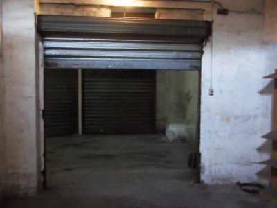 Box o garage in Vendita a Pomigliano d'Arco