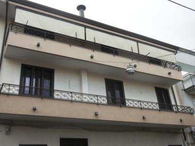 Casa singola in Vendita a Pomigliano d'Arco