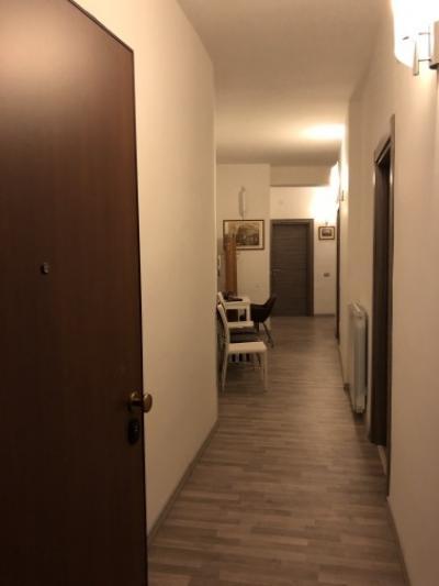 Studio/Ufficio in Affitto a Pomigliano d'Arco