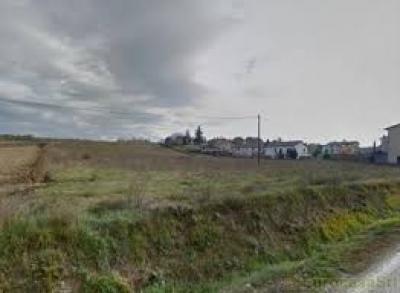 Terreno edificabile in Vendita a Brusciano
