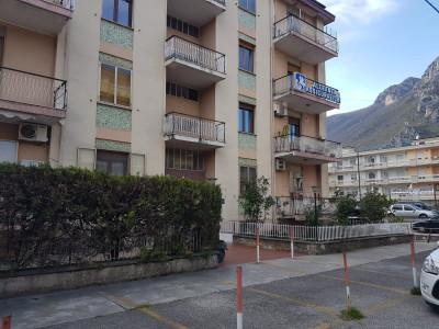 Appartamento in Vendita a Venafro