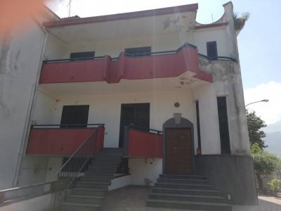 Villette a schiera in Vendita a Somma Vesuviana