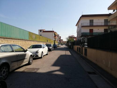 Box o garage in Vendita a Castello di Cisterna