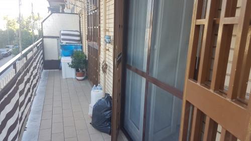 Appartamento in Vendita a Casavatore