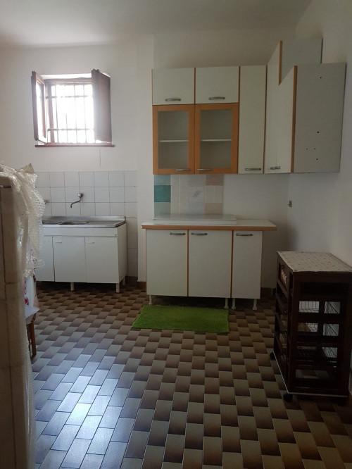 Appartamento in Affitto a Castello di Cisterna