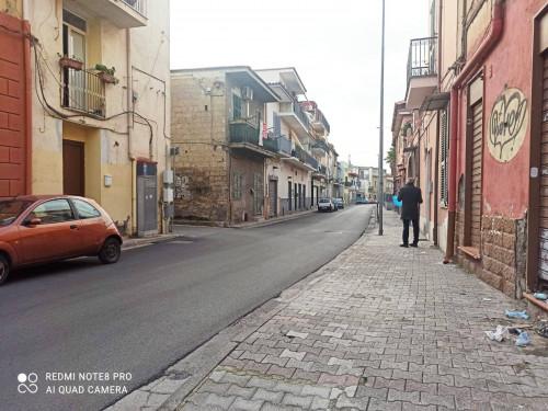 Casa singola in Affitto a Casalnuovo di Napoli