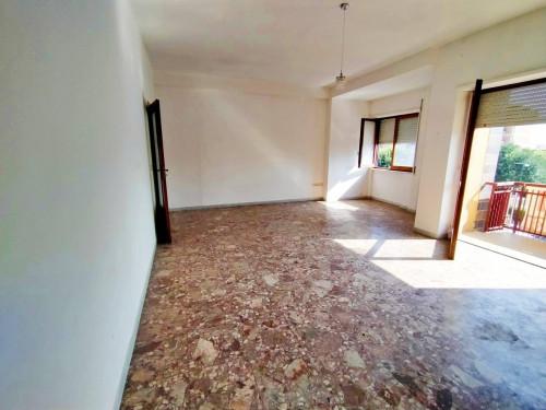 Studio /Ufficio in Affitto a Pomigliano d'Arco