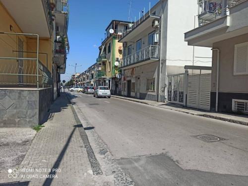 Appartamento in Vendita a Pomigliano d'Arco
