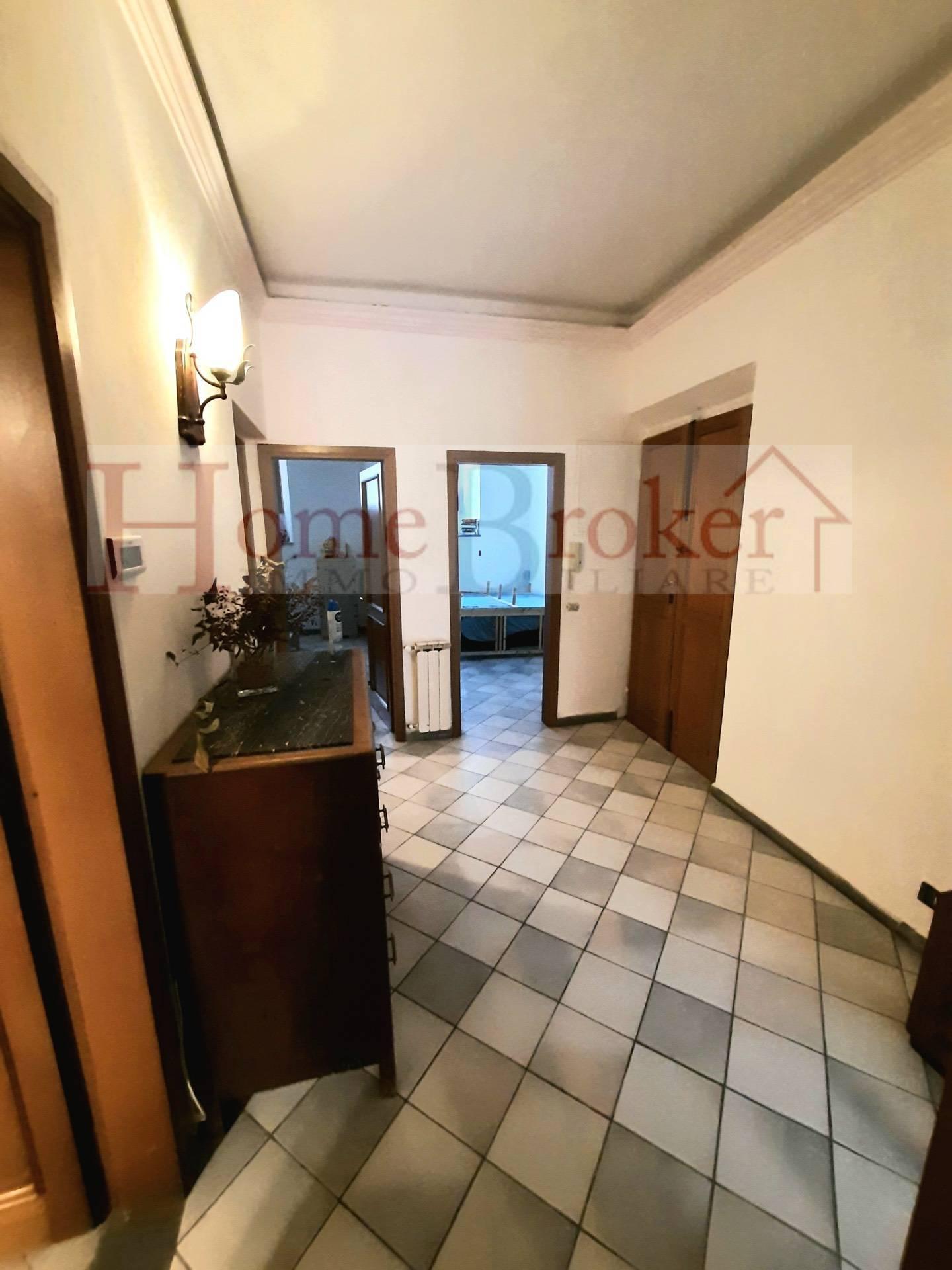 Appartamento in Vendita a Firenze Cod. 289