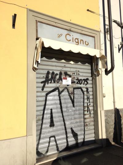Attività commerciale in Affitto a Firenze