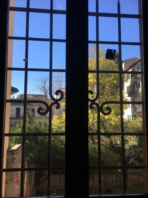 Terratetto in Vendita a Firenze