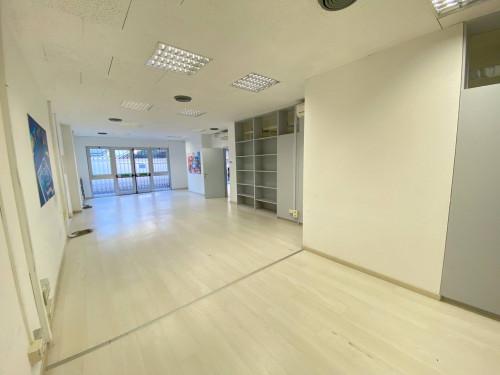 Studio/Ufficio in Affitto a Firenze