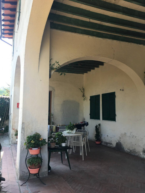 Casa singola in Vendita a Firenze
