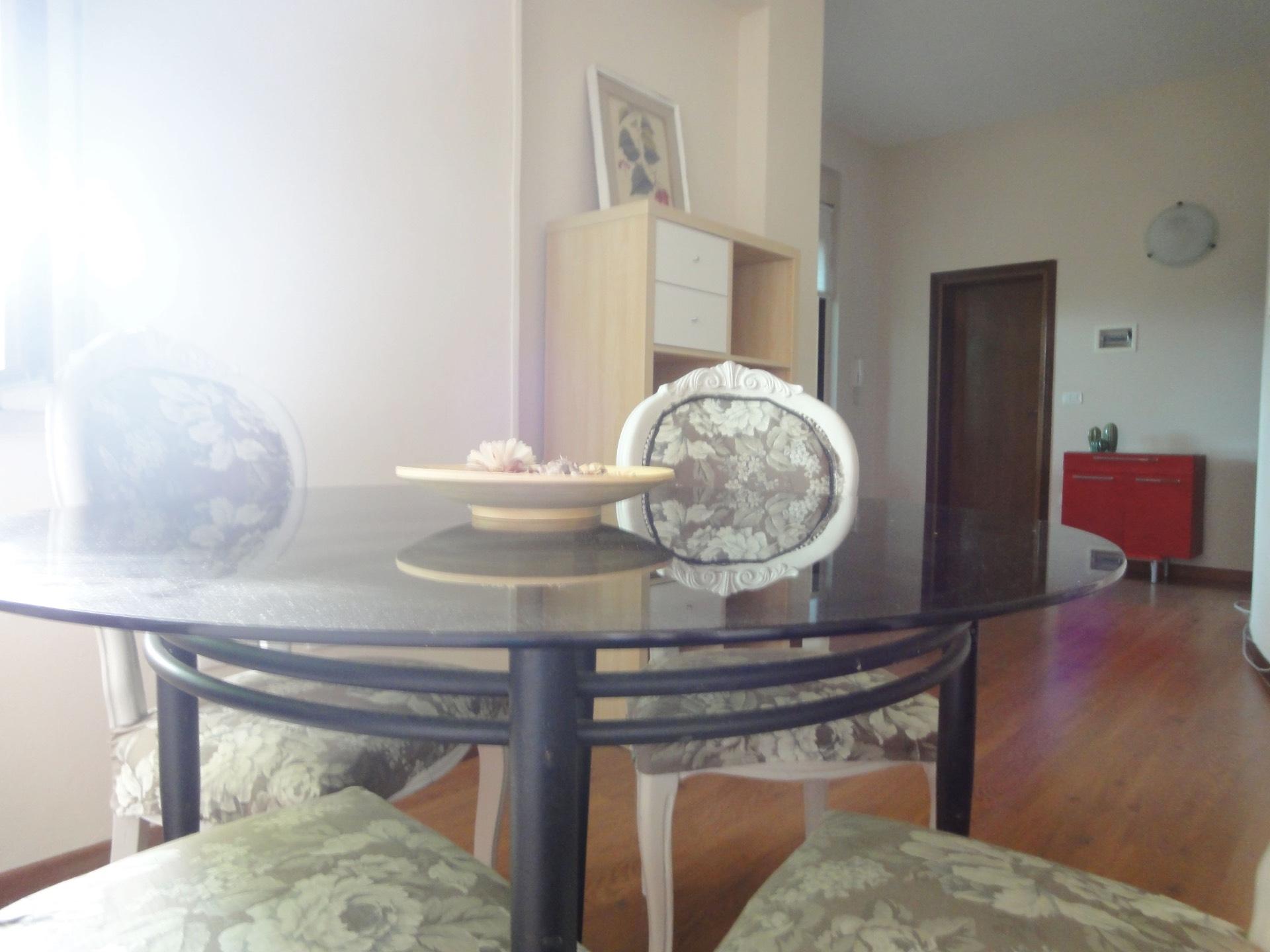 Appartamento in affitto a Pontedera, 2 locali, zona Località: Scolmatore, prezzo € 250 | CambioCasa.it