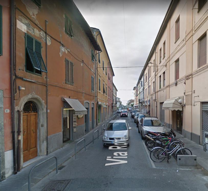 Attività / Licenza in affitto a Pontedera, 9999 locali, zona Località: Centro, prezzo € 500 | CambioCasa.it