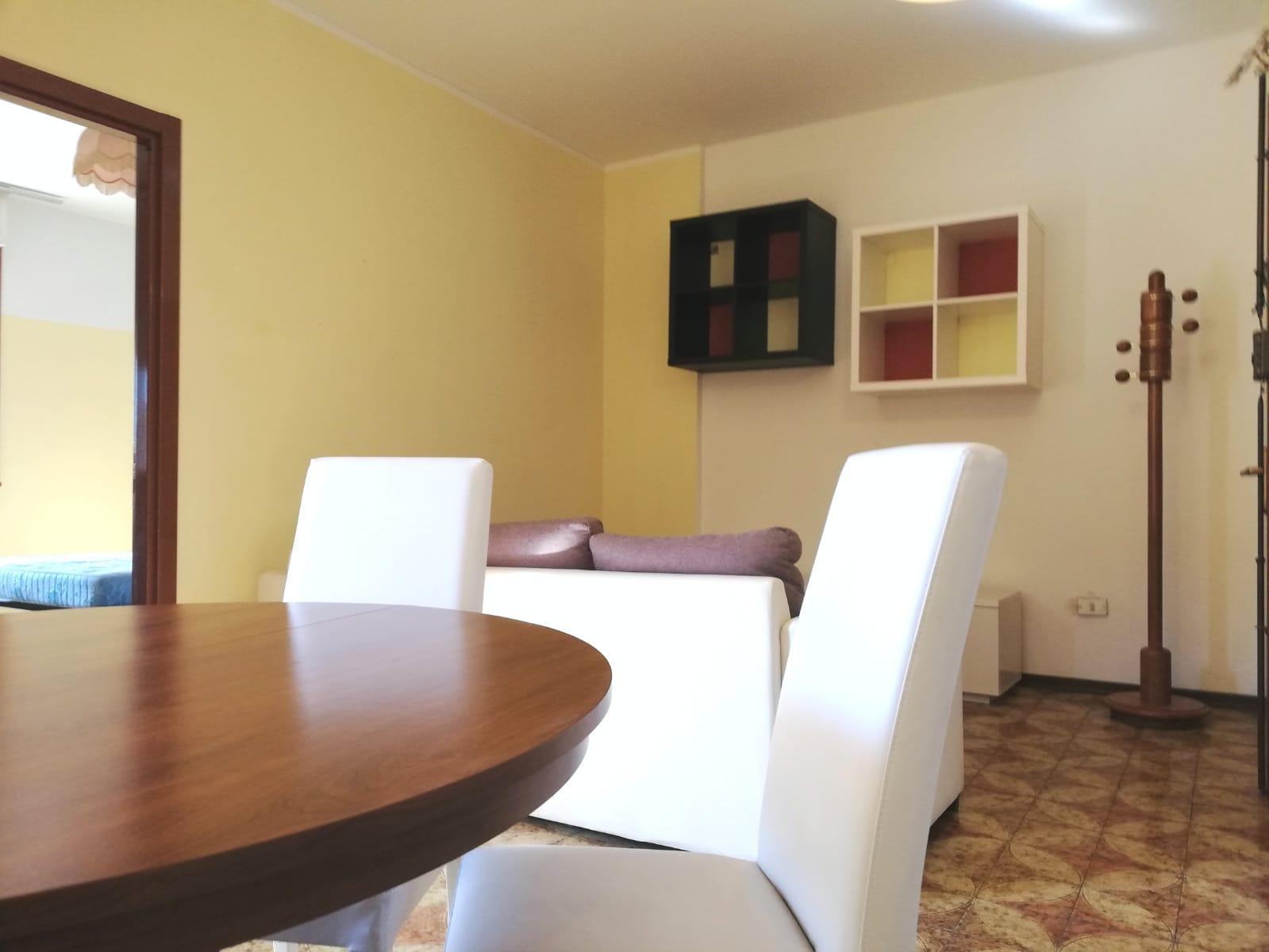 Appartamento in affitto a Pontedera, 2 locali, zona Località: Centro, prezzo € 420   CambioCasa.it
