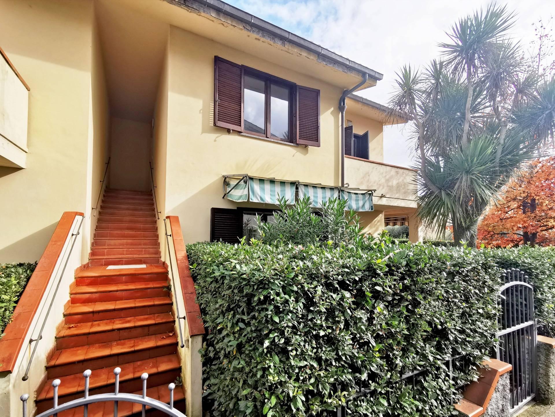Appartamento in vendita a Casciana Terme Lari, 4 locali, prezzo € 79.000   PortaleAgenzieImmobiliari.it