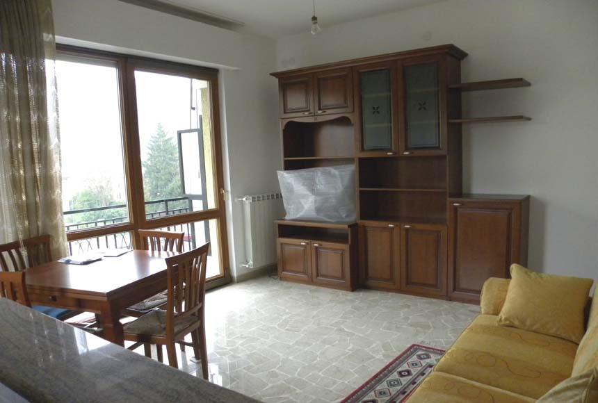 Foto 1 di Appartamento Millesimo