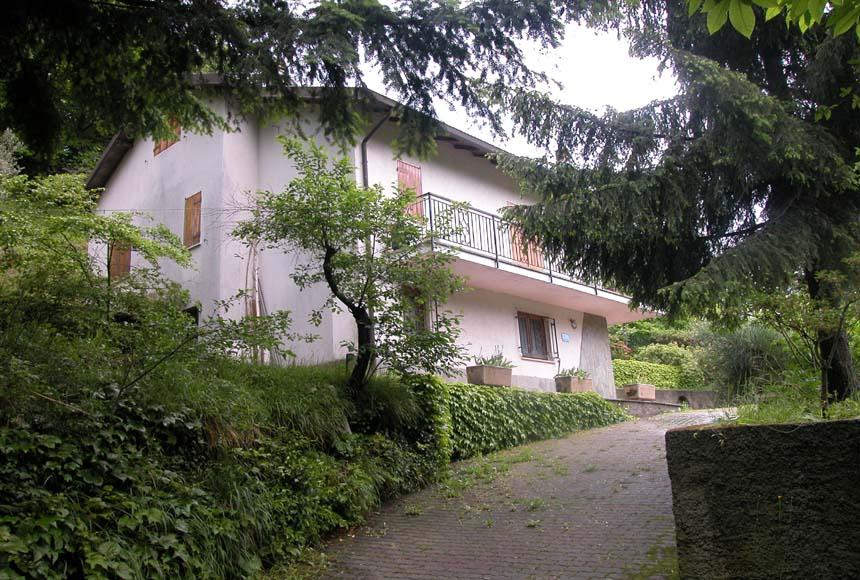 Villa / Villetta in Vendita a Stella