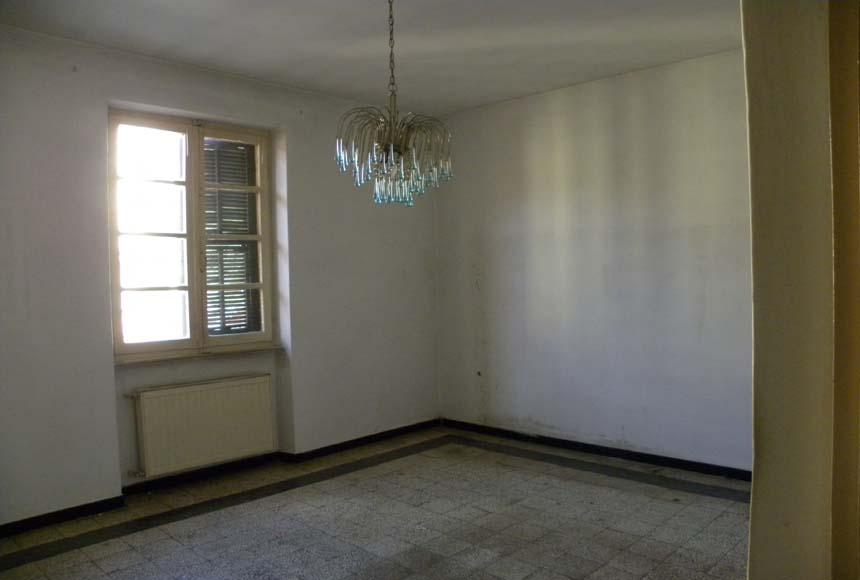 Appartamento in Vendita a Carcare