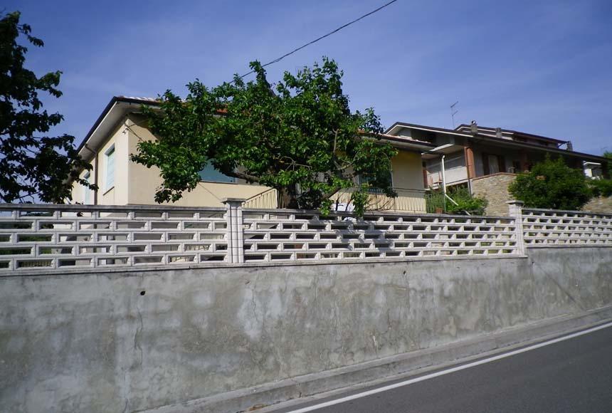 Villa in Kauf bis Montechiaro d'Acqui