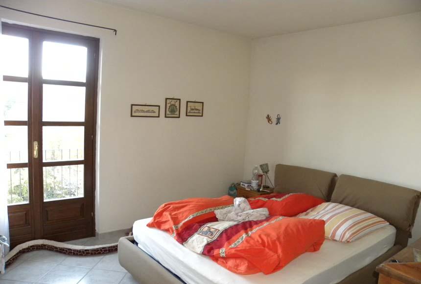 Villa / Villetta in Vendita a Feisoglio