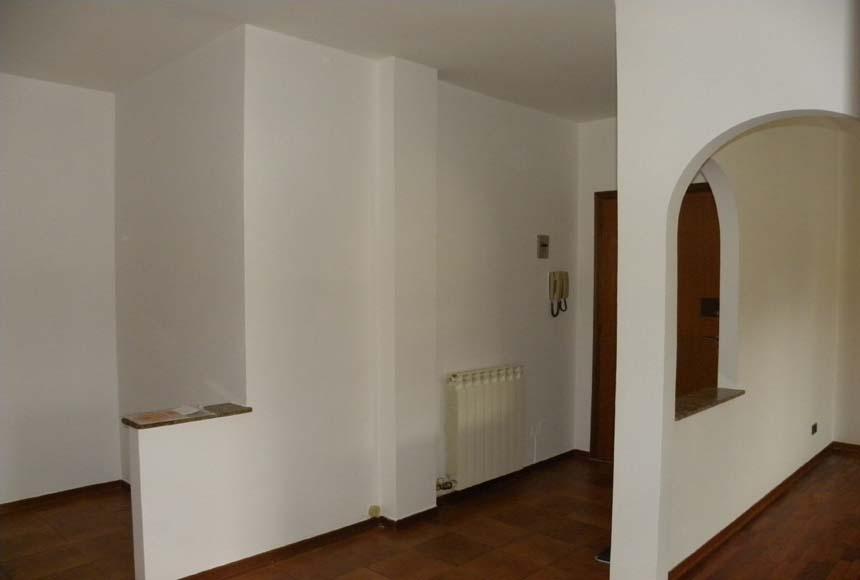 Appartamento in Vendita a Cosseria