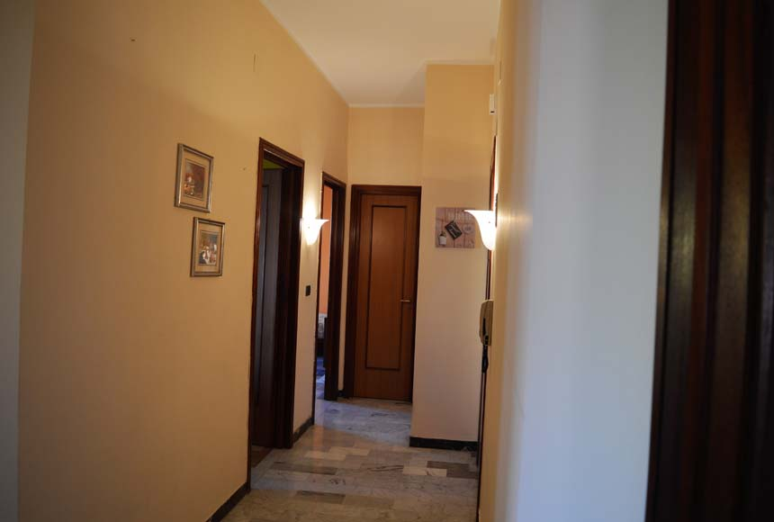 Apartment - Semi-detached for Sale to Cairo Montenotte