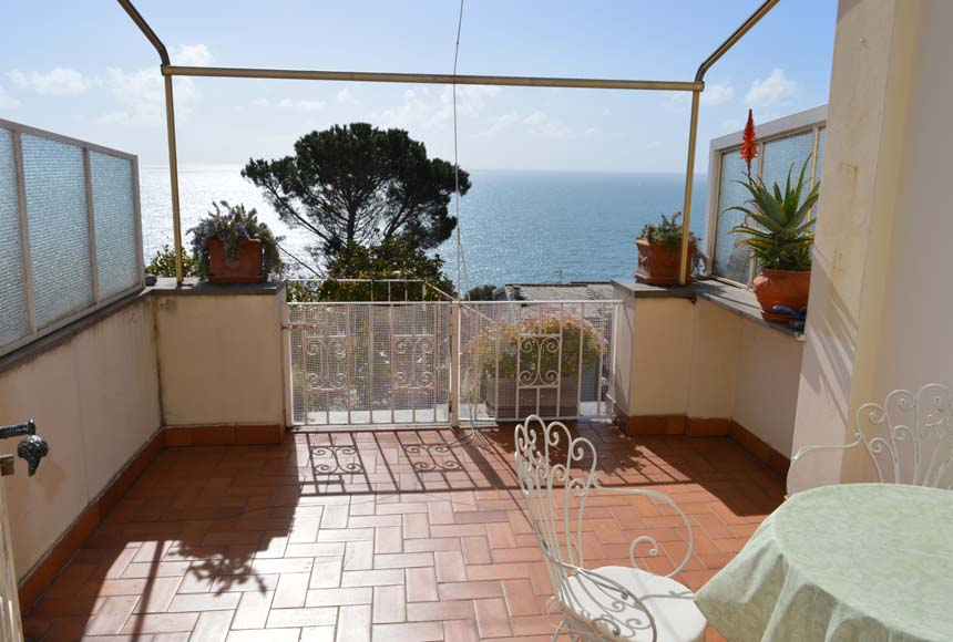 House - Semi-detached for Sale to Varazze