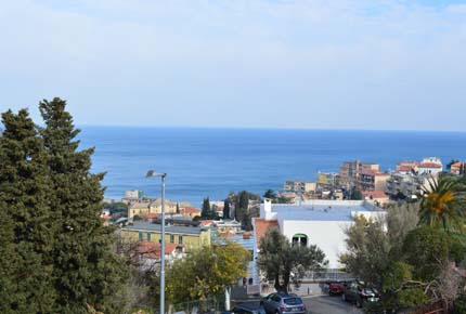 Apartment for Sale to Albissola Marina