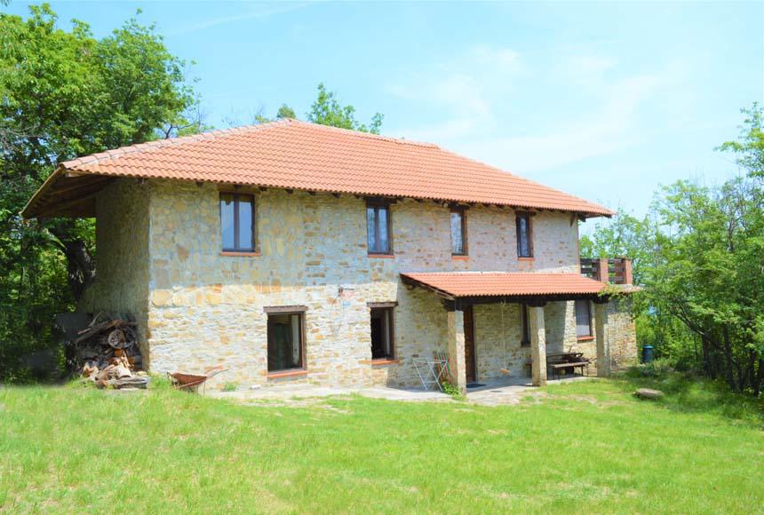 Villa in Kauf bis Denice
