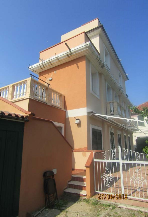 Apartment for Sale to Loano