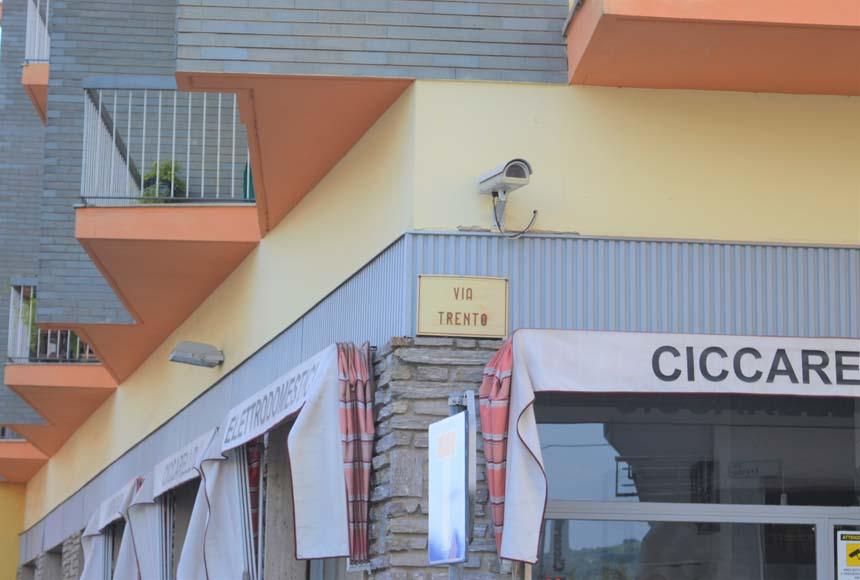 Appartamento in Vendita a Santo Stefano Belbo