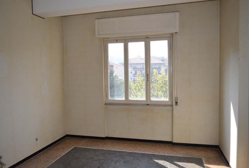 Appartamento - Semindipendente in Vendita a Carcare